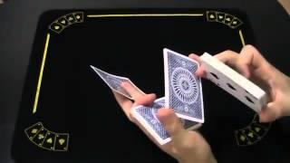 MACARON- Múa Bài Flourish- Biểu diễn & Hướng dẫn