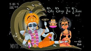 Sita Sings The Blues - Movie Sunday