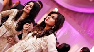 Mahnoor Baloch  Daughter Laila Weeding Hot Pictures 2016