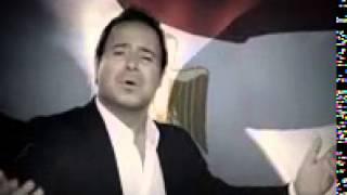 كبيرة يا مصر - عاصى الحلانى