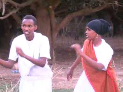 afmadobeey xageed new dhanto ugara