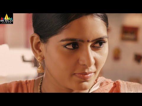 Xxx Mp4 Lajja Movie Scenes Back To Back Latest Hindi Scenes Sri Balaji Video 3gp Sex