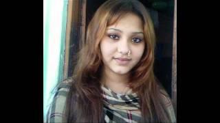 @@Chokher Jolay vashiya dilam moner thikana @@
