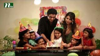 Bangla Telefilm Joker l Hillol, Nisho, Jeni l Drama & Telefilm