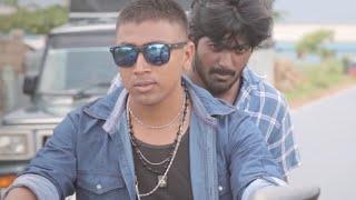 Jaffna Song Arakan || Official Tamil Private Video