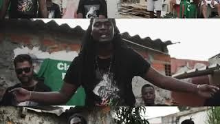 (Teaser) Bebe di Jah - Negro Drama (Video Official)