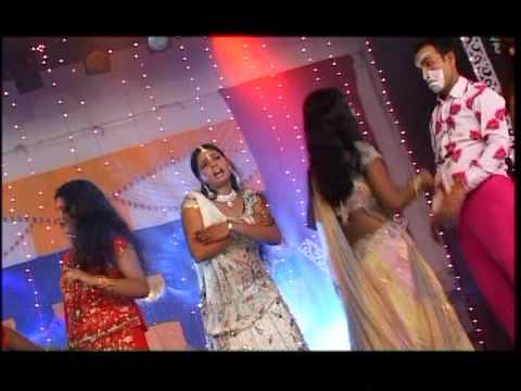 Xxx Mp4 Chal Gaile Bahara Bhataar Full Song Chadar Mein Gadar Karata Bhojpuri Nach Programe 3gp Sex