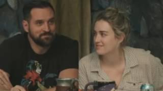 Pike's Mom Look(TM) || Episode 54