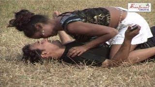 Hai Jura Me Khose Chaap Are Baap Re Baap | Bhojpuri Super Hot Song | Ravindra Gorakhpur
