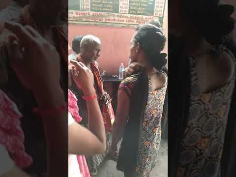 Xxx Mp4 Adichu Kasu Kekkum Aravani Vedathil Ambala 3gp Sex