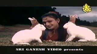 Joot || Collegegu Thanks || Sourav,Monika || Hamsalekha Hit Kannada Song