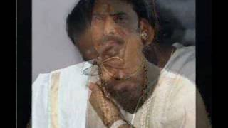 AAdiushaSanDhya