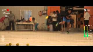 delhi dragons practice 01