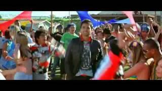 Aaja Aaja Kal Kissne DekhaOriginal song by Akaash kamalia