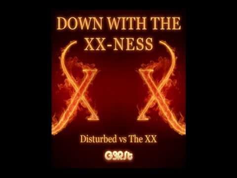 Down With The XX-ness
