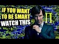 Download Lagu Simple Trick That Will Make You Incredibly Smart!