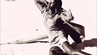 Heavy-K - Broken Heart (feat. Ntombi)