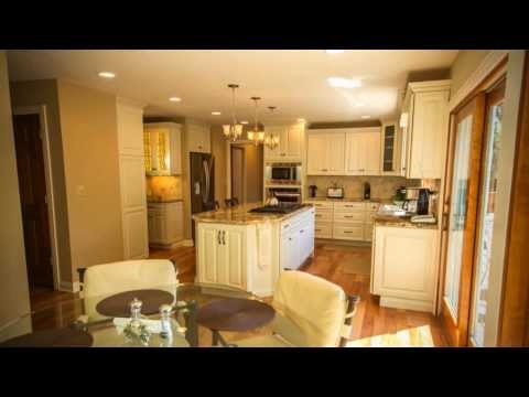 Xxx Mp4 Hawthorne Kitchen Remodel From KLM Builders Home Channel TV 3gp Sex