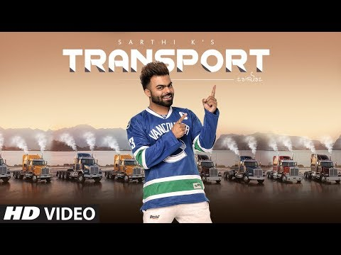 Xxx Mp4 Sarthi K Transport Full Song Madmix Soni Toor Sukha Kang Latest Punjabi Songs 2018 3gp Sex