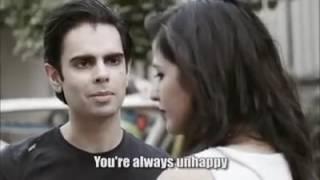 प्यार करने वाले इस वीडियो को जरूर देखें