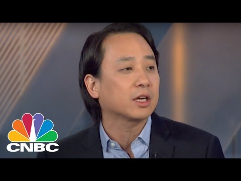 Xxx Mp4 Edmund Lee NBCUniversal 39 S 500M Investment In Snap 39 A Good Deal 39 Squawk Box CNBC 3gp Sex