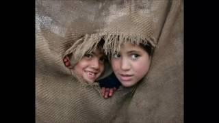 Pashto song za ba zam Afghanistan ta
