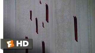 The Amityville Horror (12/12) Movie CLIP - Bleeding House (1979) HD