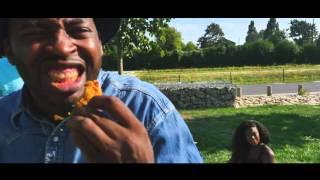Robin Thicke - Back Together (Ft Nicki Minaj) By L