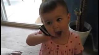 Funny Viral Video of a Girl Kid and a Boy Kid | Kids Funny Viral Video