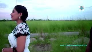 Prem Shuchona by Si Sumon full song