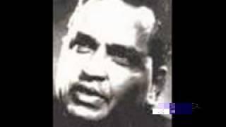 Kumar Gandharva sings Bahaduri Todi.wmv