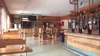 Hotel Pic Maia 2* (Pas de la Casa, Andorra) Esquiades.com