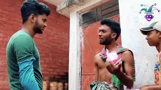 সেই রকম বাঙালি (Pohela Boishakh special)    Shei Rokom Bangali- PrankerzZ World