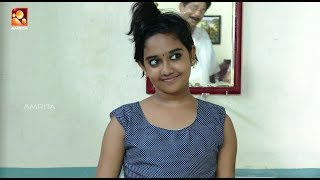 Aliyan vs Aliyan | Comedy Serial by Amrita TV | Ep : 253 | Jewellery Ulghadanam