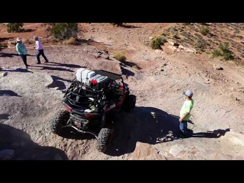 Xxx Mp4 White Knuckle On Behind The Rocks Moab Utah With Sxs 3gp Sex