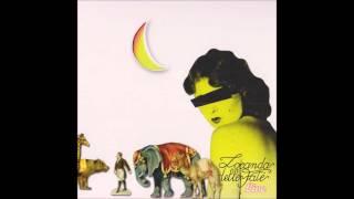 Locanda delle Fate - 02 - Forse le lucciole non si amano più (live)