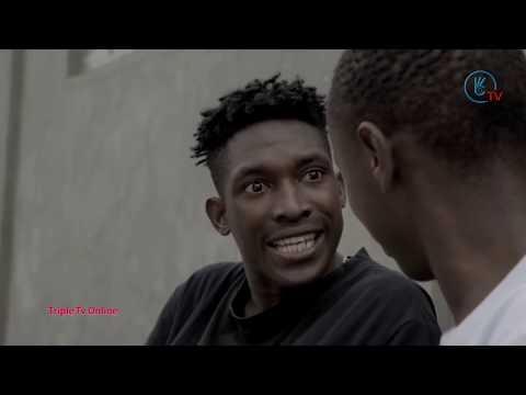 Xxx Mp4 YAMEVUJA MAKUBWA Vijana Wafumaniwa Wakikwichi Mdada Mmoja Wa Wili 3gp Sex