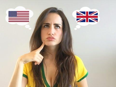 watch Os Erros Mais Comuns De Inglês Dos Brasileiros | DICAS DE INGLÊS