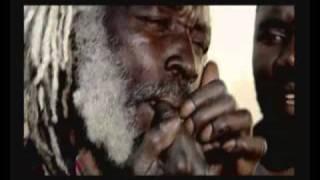Muvi TV - Reflections of Sadness