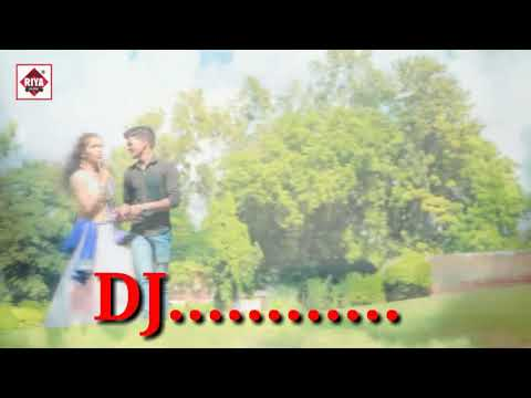 Xxx Mp4 HD Sali Dil Tor Tari Sa साली दिल तोड़ ताड़ी स Mp4 DJ MIX SONGS 3gp Sex