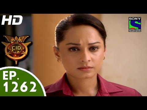 Xxx Mp4 CID सी ई डी Nashe Ka Anjaam Episode 1262 7th August 2015 3gp Sex