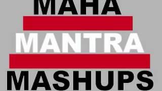 Mashup - Tupac Vs. Jackson 5 Vs. David Guetta Vs. UGK