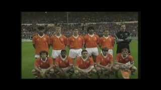 Dennis Bergkamp Tributo - Let There Be Rock