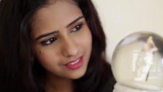 Abbaitho Ammayi - A Latest Telugu Love Story by Venu Nani || Sero Entertainments