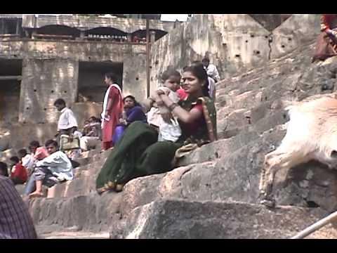 Xxx Mp4 Shakti The Performance Of Gendered Roles At Kamakhya Assam 3gp Sex