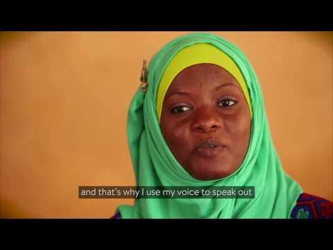Xxx Mp4 Youth Voices Maryam From Zanzibar 3gp Sex