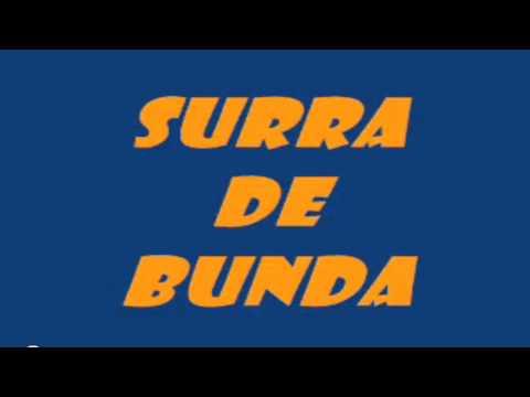Tequileiras do Funk Surra de Bunda