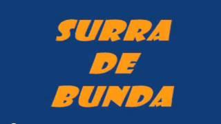 Tequileiras do Funk - Surra de Bunda