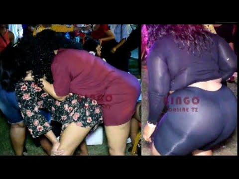 Xxx Mp4 MIUNO Ya Dada Ake DIAMOND Apagawisha WANAUME Wa Mtwara 3gp Sex