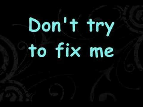 Xxx Mp4 Hello Evanescence Lyrics 3gp Sex